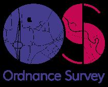 OS Standard Logo Portrait RGB
