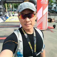Roger Zeng2