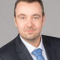 Matthias Wennrich