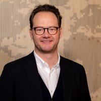 Philipp Gruentker