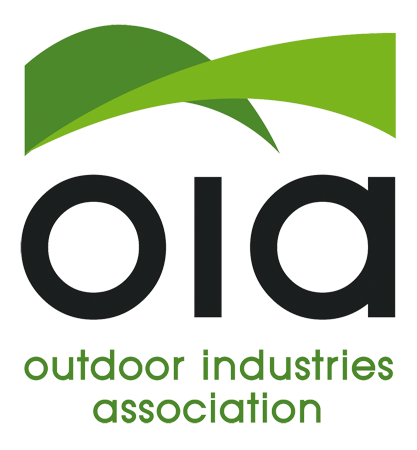 The Outdoor Industries Association