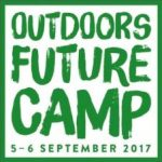 outdoor-future-camp