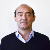 Frederic Hufkens
