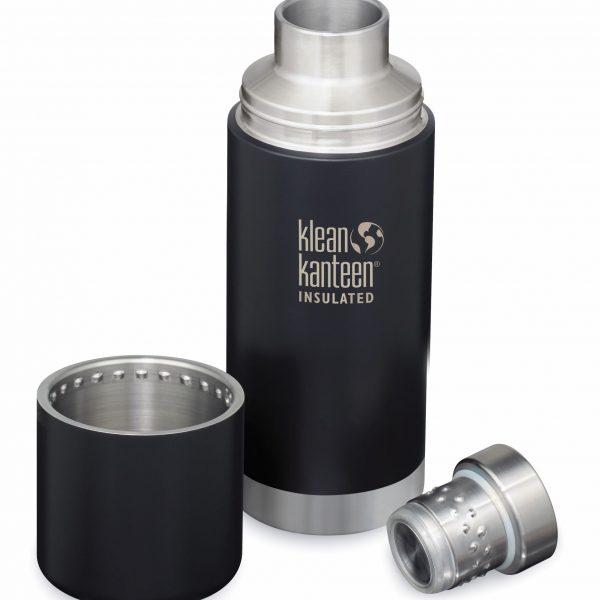 Klean Kanteen - TK Pro